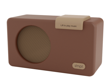 Music-Player-brown-new