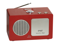SMPL-radio-player-new