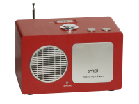 SMPL-radio-player-new-edit