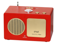 SMPL-radio-player-smpltec