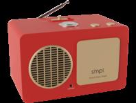 SMPL-radio-player-smpltec2