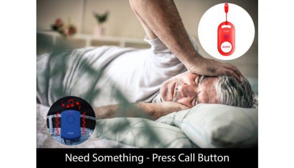 Elder-Call-Button-Lifestyle-Image-2