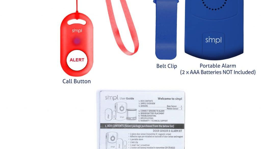 WA-Motion-&-Alarm-Kit-NEW2 w Call button-01