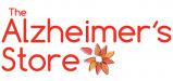 Alz store logo