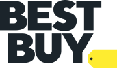 BB logo 2