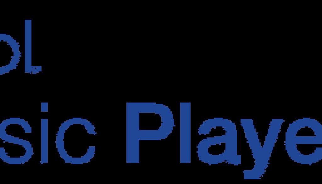 logoMusicPlayer