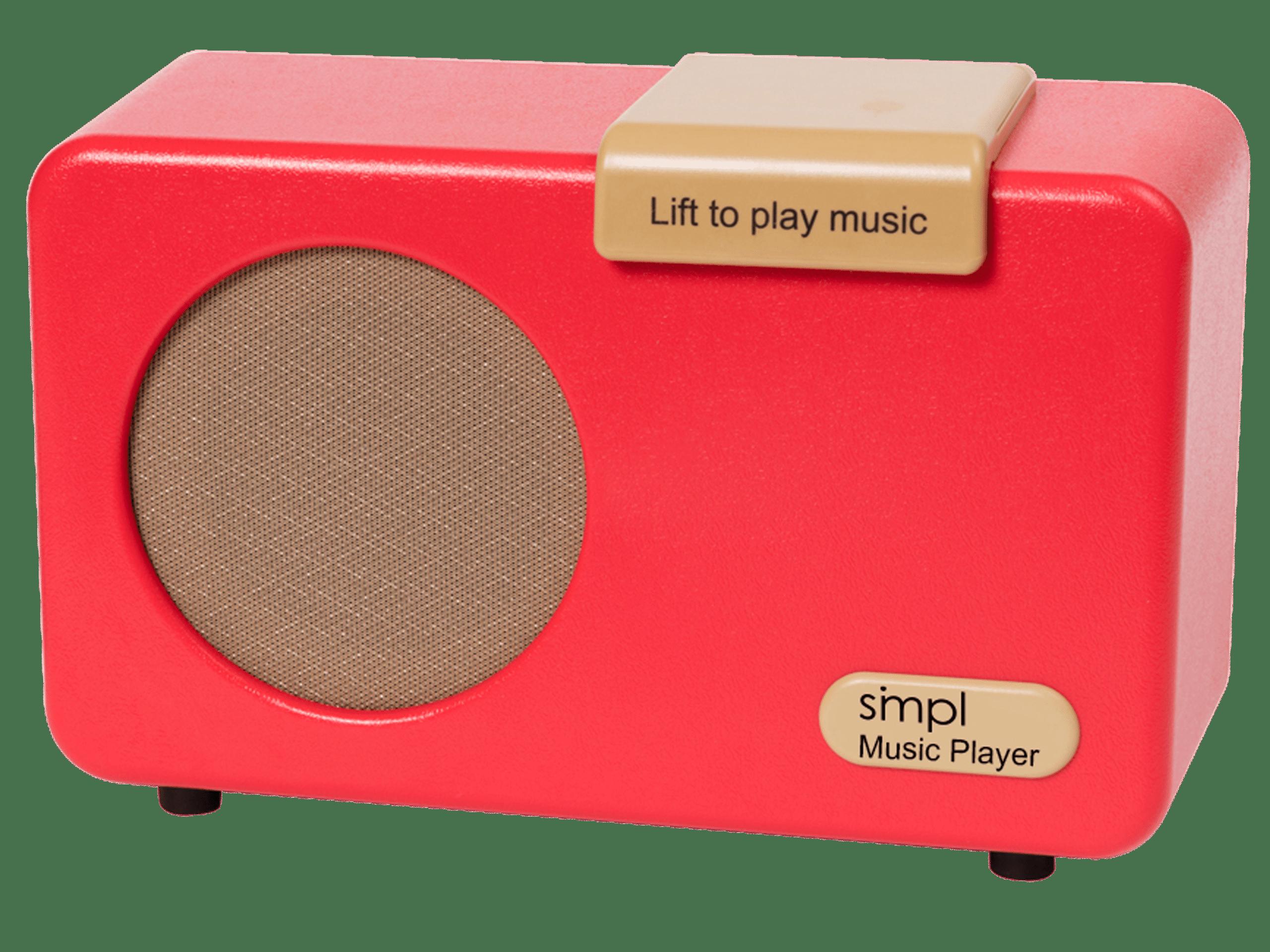 musicplayer-final-smpl