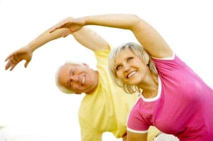 senior-man-women-exercising