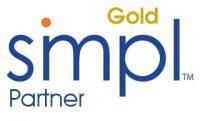 gold-Partner-2