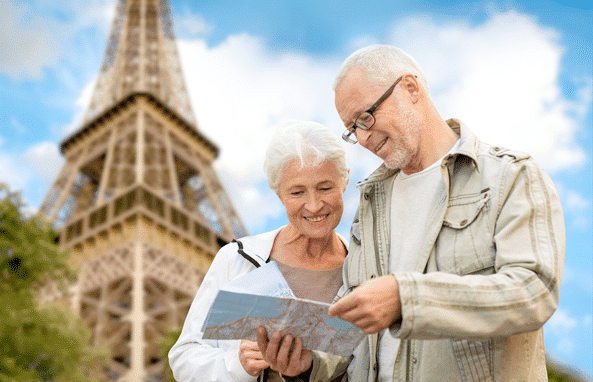 Traveling-with-seniors