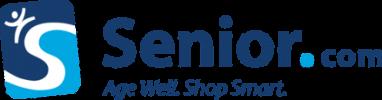 Senior.com_Logo_RGB_2020_440x