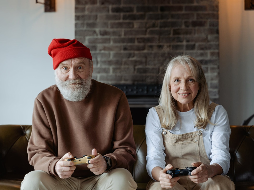 video-games-can-be-for-seniors-too-smpltec