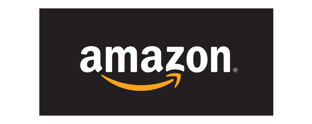 amazon-logo-flag-smpltec