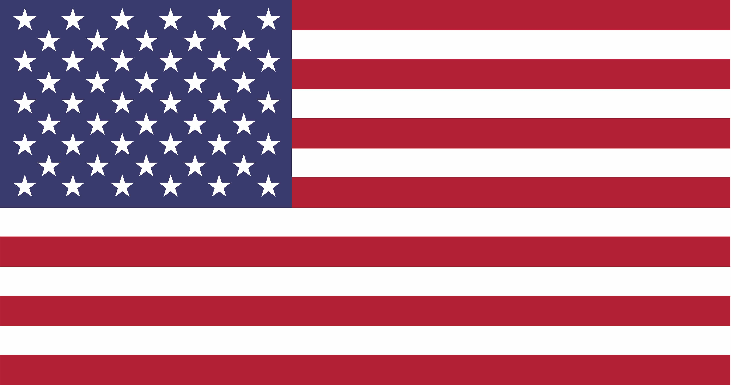 american-flag-smpltec