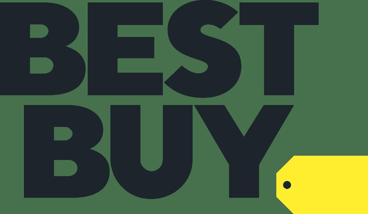 best-buy-logo-smpltec