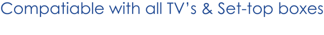 compatible-all-tv-set-top-box-tagline-smpltec