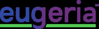eugeria-logo-smpltec