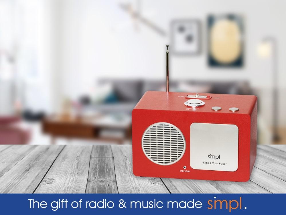 gift-of-radio-music-smpl-smpltec