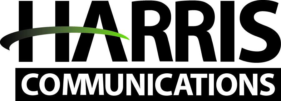 harris-communications-logo-smpltec
