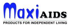 maxi-aids-smpltec