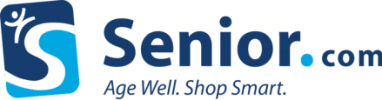 senior-logo-smpltec