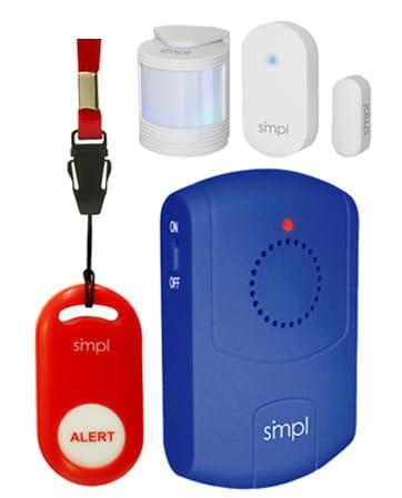 smpl-complete-alert-kit-smpltec