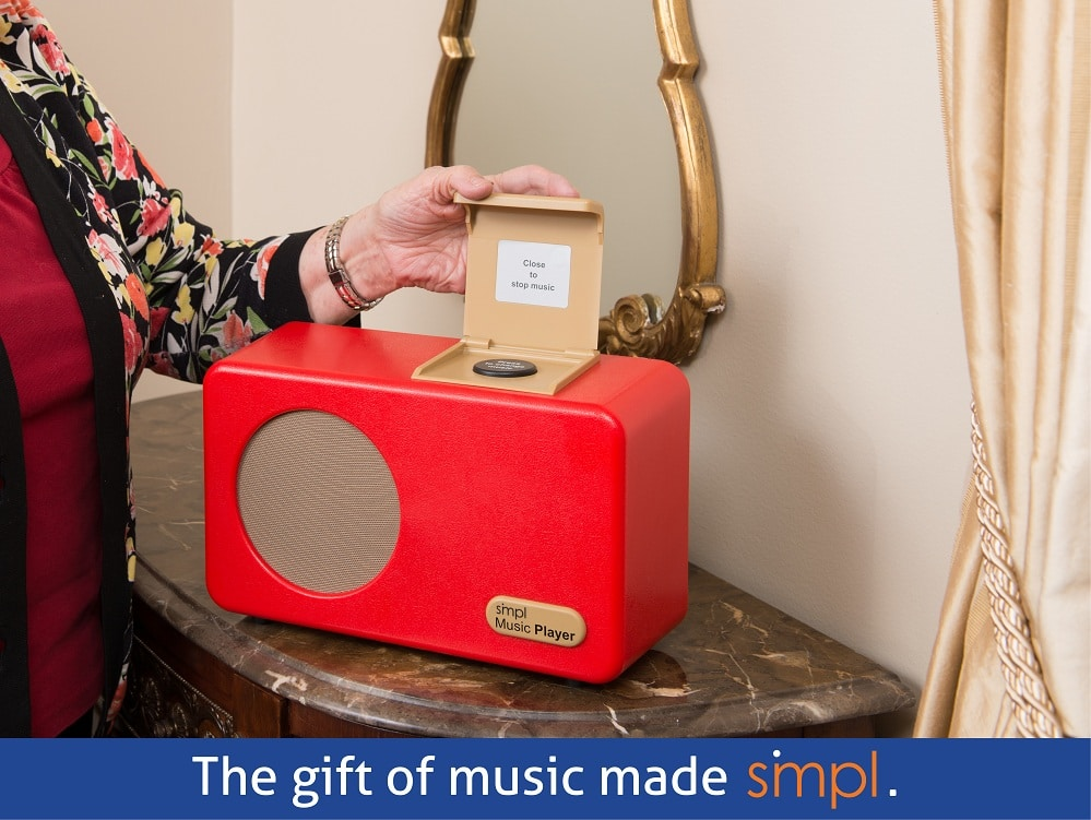 smpl-gift-of-music-smpltec