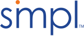 smpl-logo-smpltec