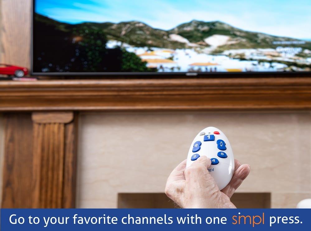 smpl-tv-remote-product-detail-banner-smpltec