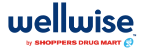 wellwise-logo-smpltec