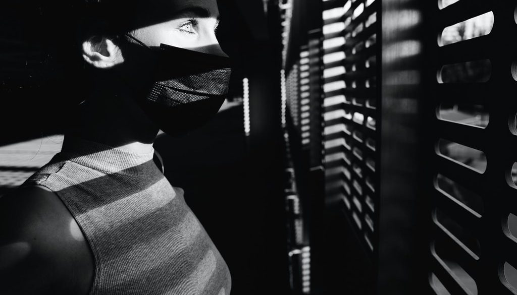 Covid-lockdowns-smpltec