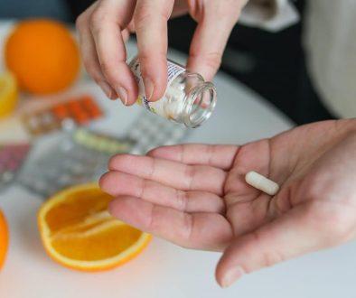 Overdose-of-medication-smpltec