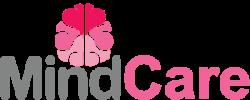 MindCare_Logo_300x120
