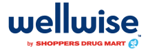 wellwise logo