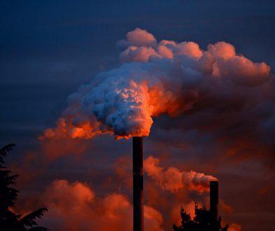 New Link Between Air Pollution & both Alzheimer and Parkinson smpltec