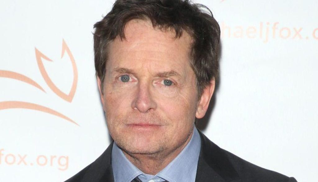 Forcing Michael J Fox to Retire smpltec