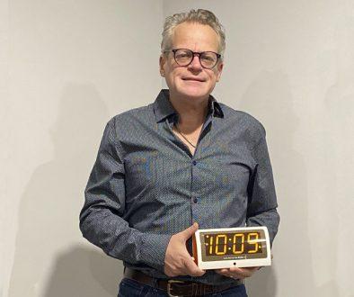 Meet The Inventors Gary Rotman smpltec