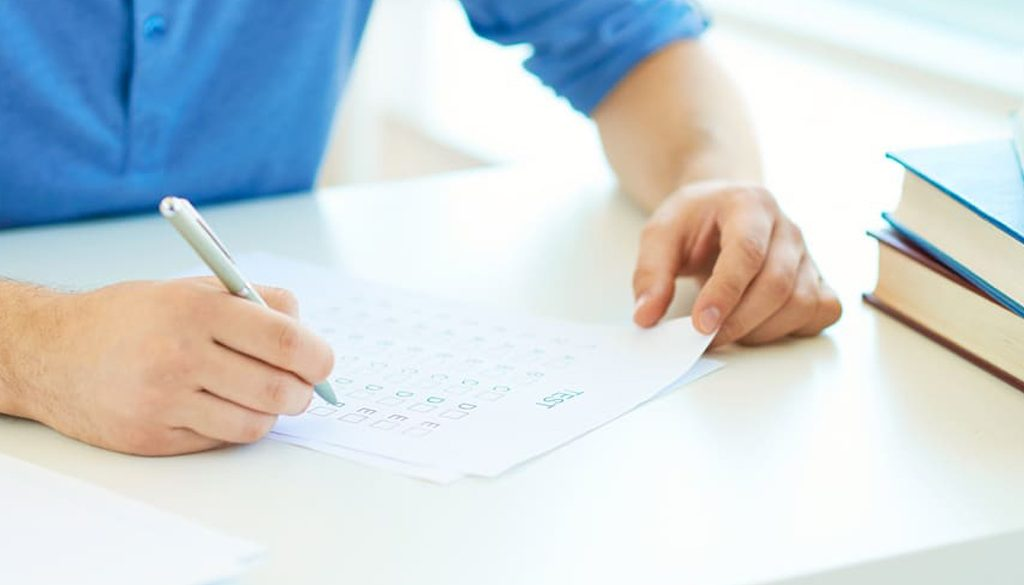 A Writing Test To Diagnose Alzheimers smpltec