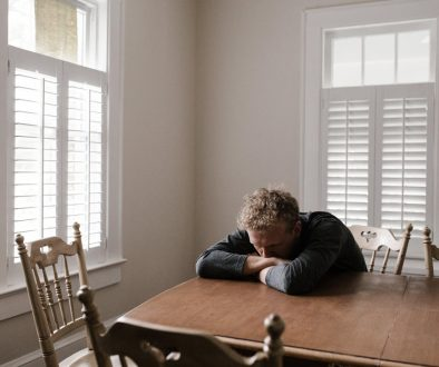 Helping To Cope With the Mental & Emotional Toll of Isolation smpltec