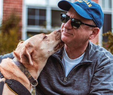 The Value of Pets to Alzheimers Sufferers smpltec
