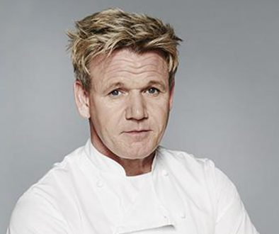 Celebrity Chef Gordon Ramsay Taking A Step Back Due To Arthritis Diagnosis smpltec