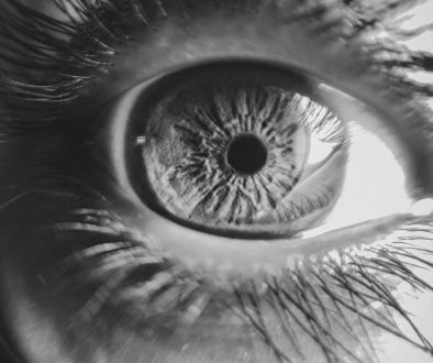 Could Your Eyes Show Early Signs of Alzheimers or Parkinsons smpltec