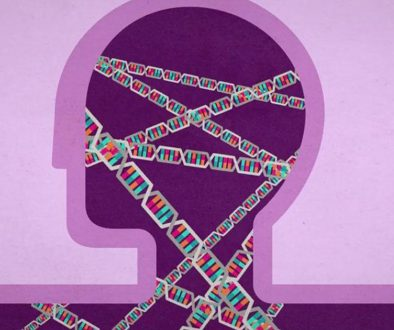 Genetic Link Uncovered Between Alzheimer Parkinsons and Lewy Body Dementia smpltec
