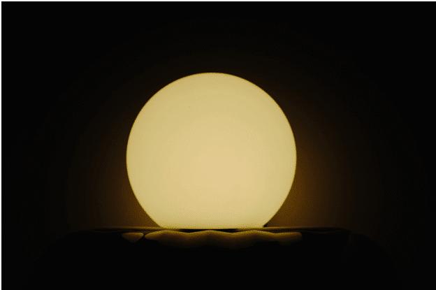 light therapy seniors sleep aid smpltec