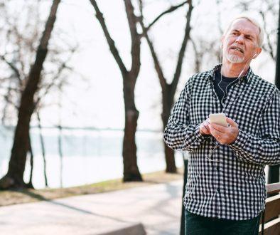 Easy Ways To Help Prevent Wandering Incidents With Seniors smpltec
