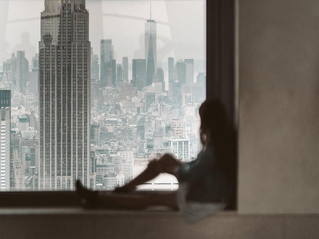 NY Launching Groundbreaking Study of Alzheimer-smpl