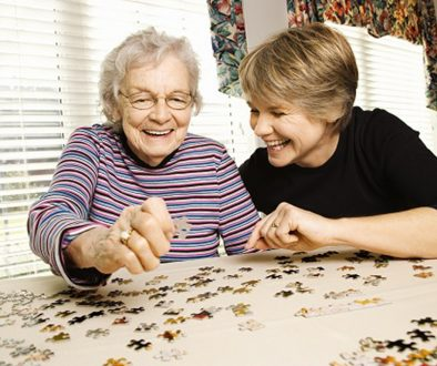 Activities for Seniors To Help Improve Mental Acuity smpltec