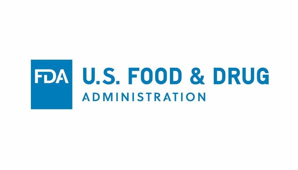 FDA walks Back Approval smpltec