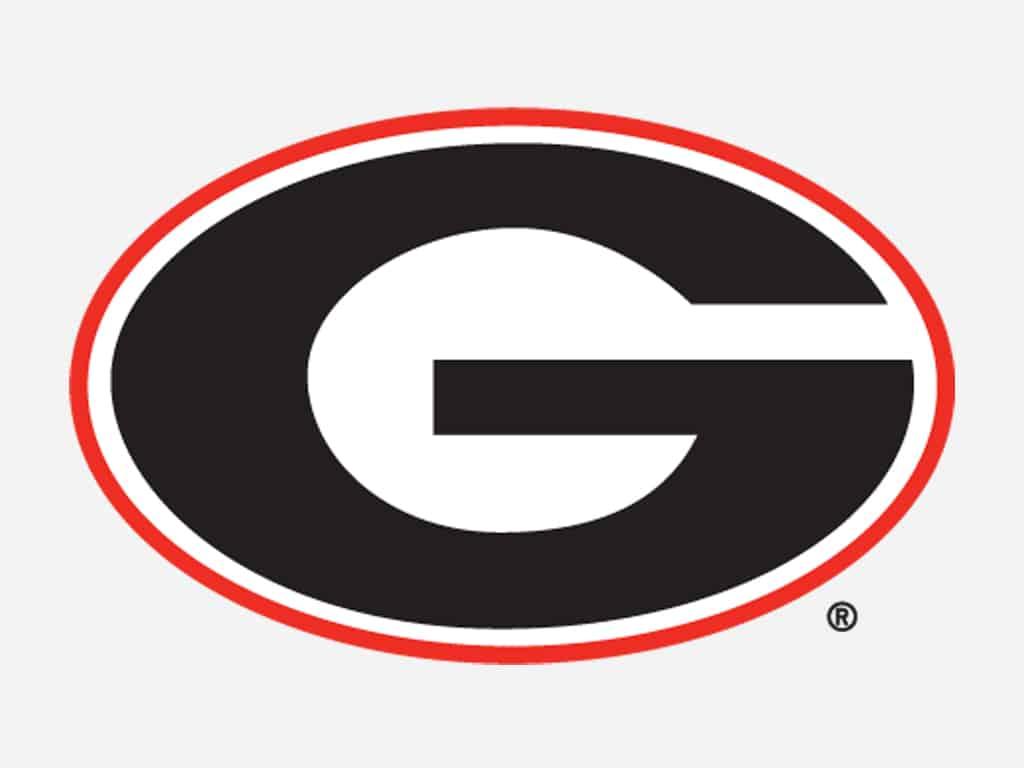 Former Georgia & Miami Coach Mark Richt Announces Parknsons Diagnosis smpltec