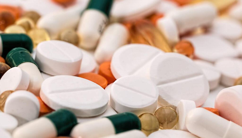 Could-a-Diabetes-Drug-Help-Stave-off-Alzheimer-smpltec